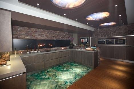 Keuken Badkamer Apeldoorn : Het keukenhuus.nl keukens badkamers vloeren verbouwingen