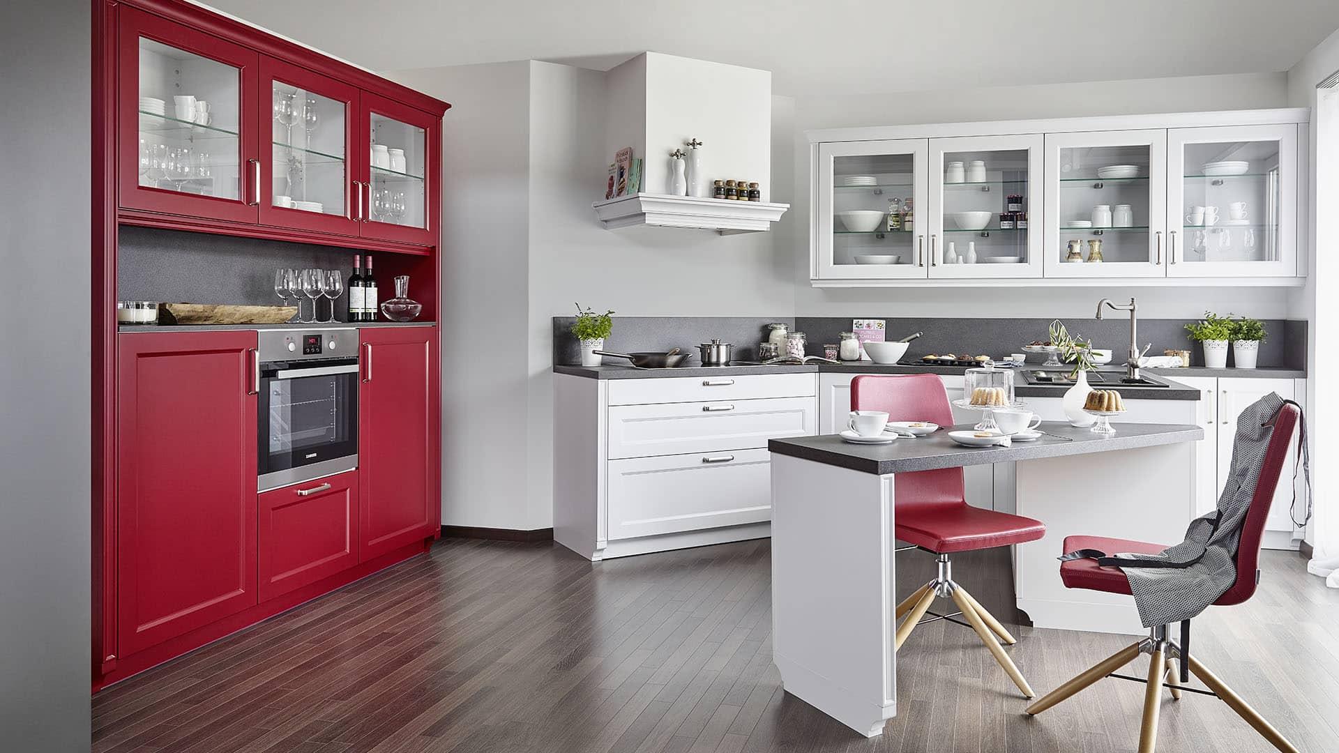 Nieuwe Badkamer Deventer : Het keukenhuus.nl keukens badkamers vloeren verbouwingen