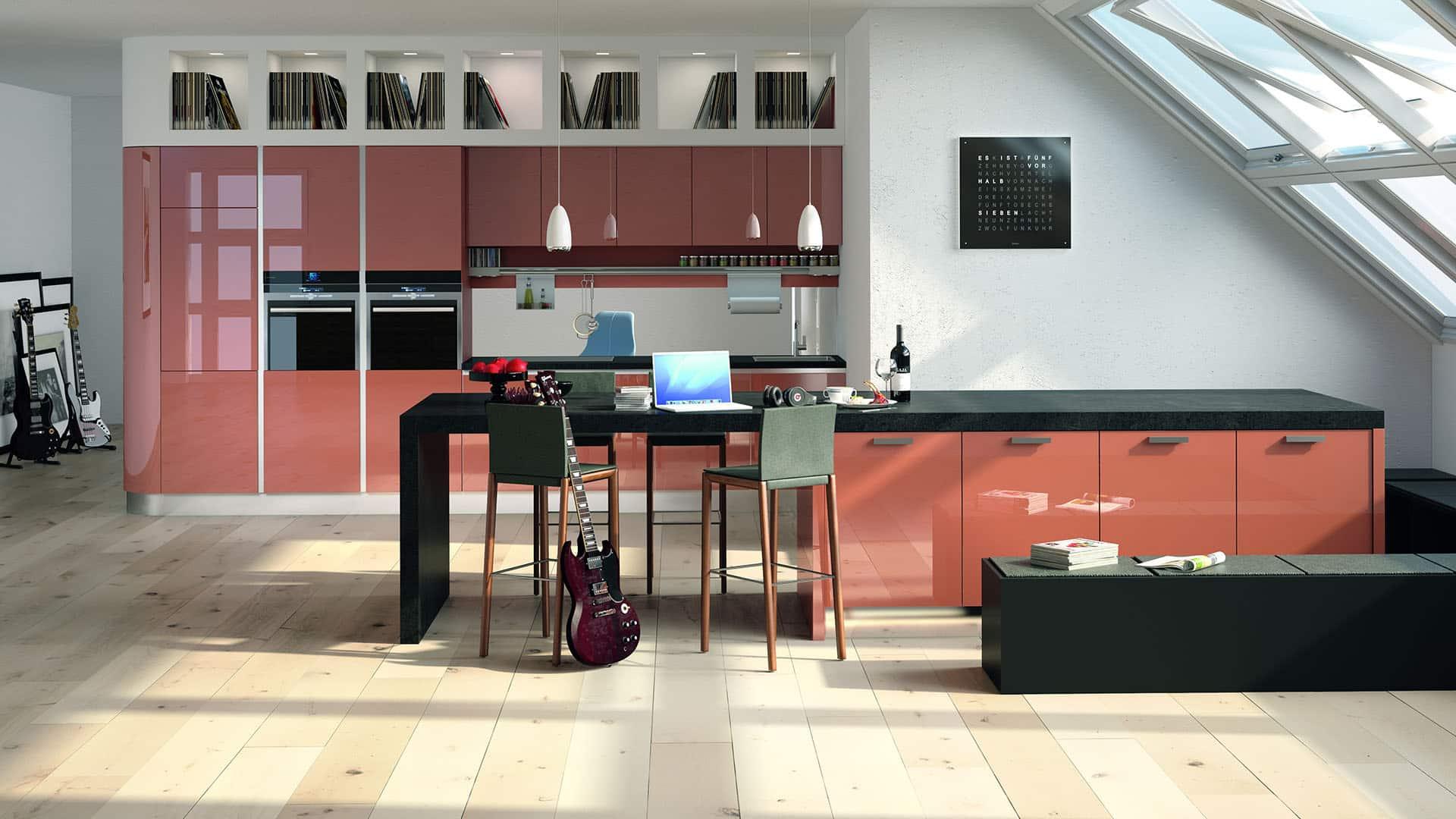 Nieuwe Badkamer Deventer : Het keukenhuus keukens badkamers vloeren verbouwingen