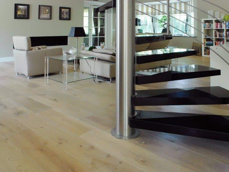 Vloeren houten belgie oude houten vloer oude boerderij vloer wit