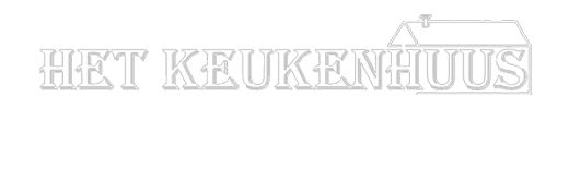 Het Keukenhuus.nl - keukens, badkamers, vloeren, verbouwingen ...