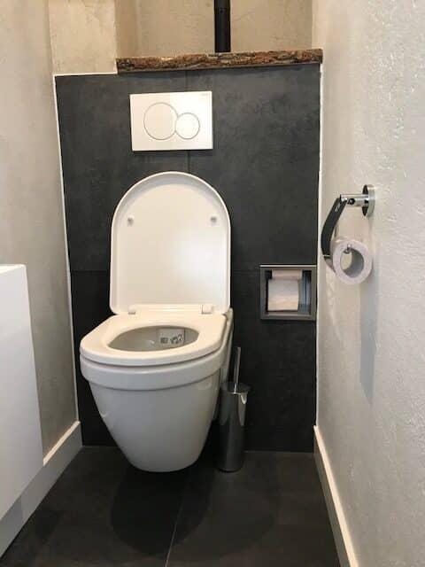 Het Keukenhuus Nl Keukens Badkamers Vloeren Verbouwingen Totaal Concept Voor Binnenbouw